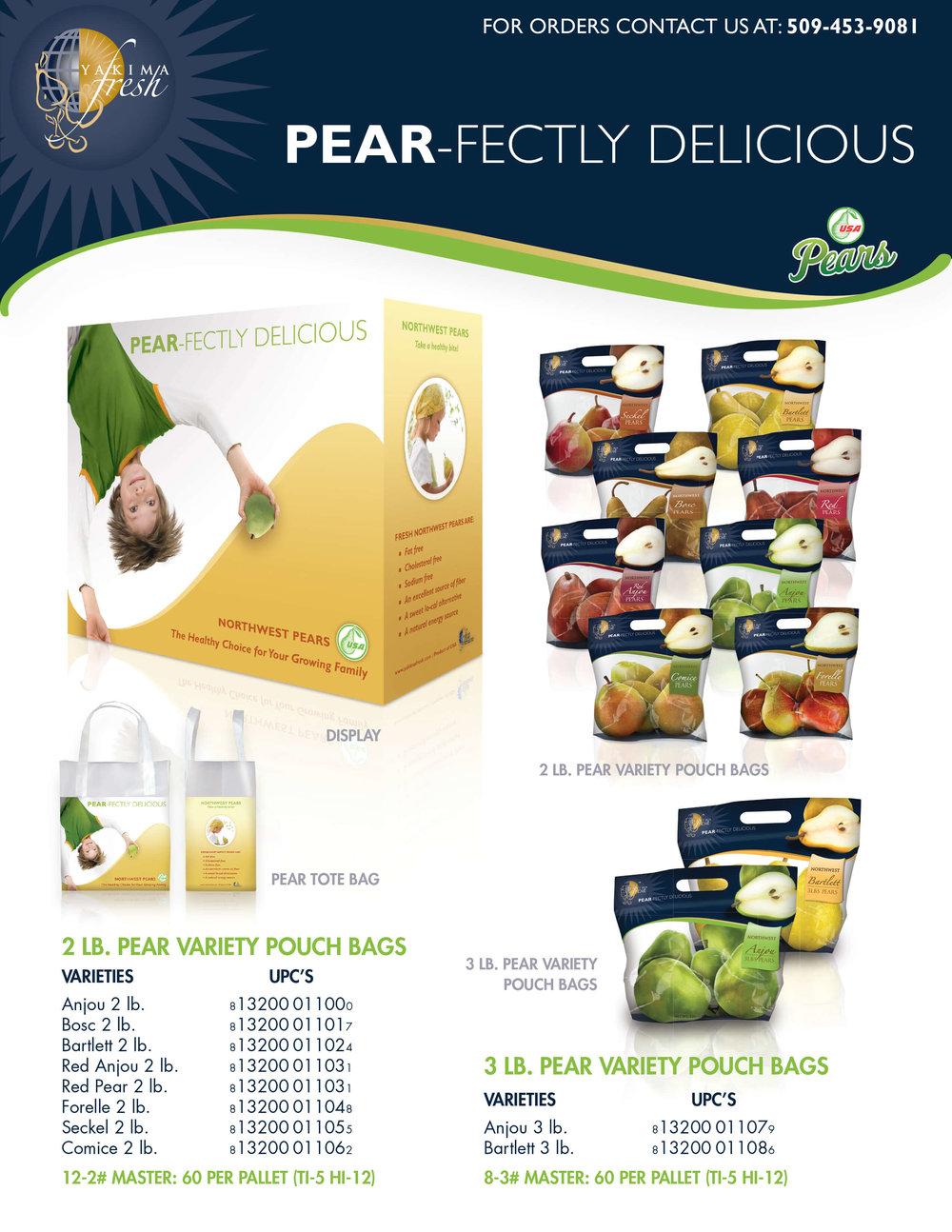 YakimaFresh-sell_sheet-pear-2015.jpg