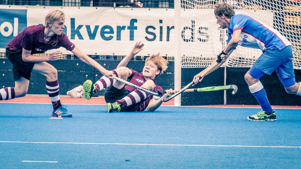 hockey zwolle-2.jpg