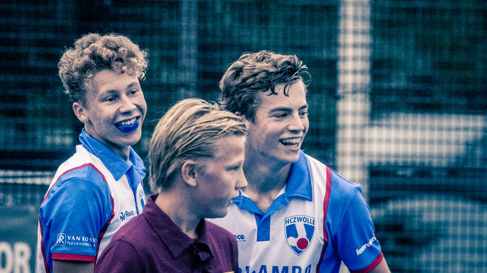 hockey zwolle-6.jpg