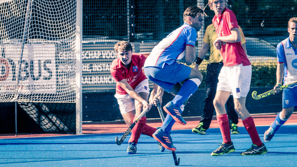 hockey zwolle-3.jpg