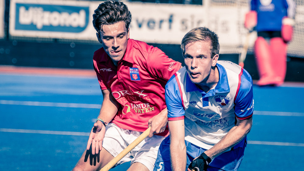 hockey zwolle-4.jpg
