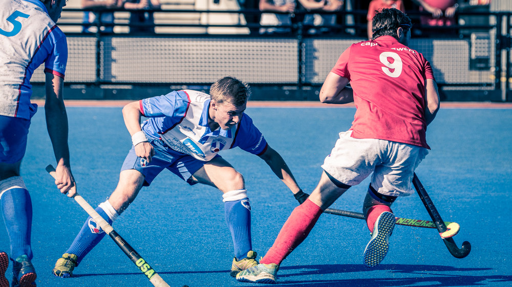 hockey zwolle-5.jpg