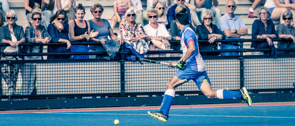 hockey zwolle-9.jpg