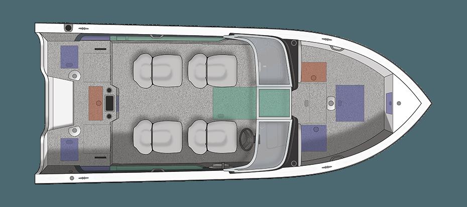 floorplan-overhead_136449.png
