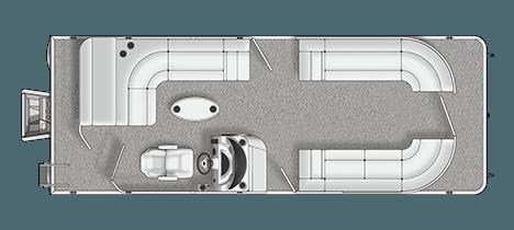 floorplans-2-x-2_131451.png