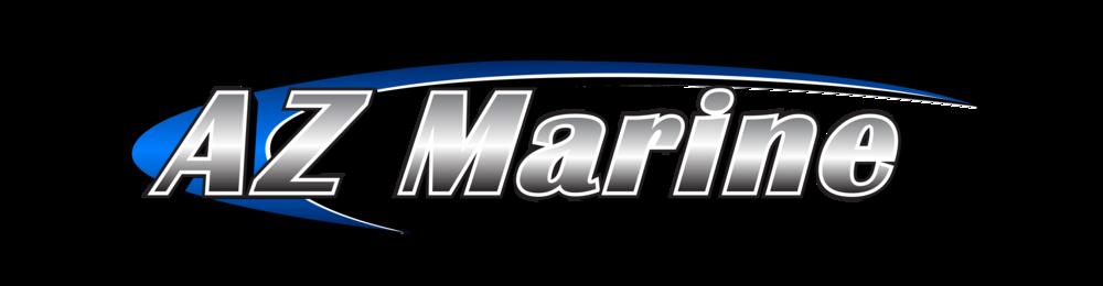 AZmarine-logo-01.png