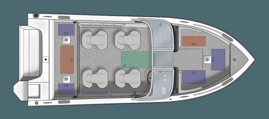 floorplan-overhead_151386.png