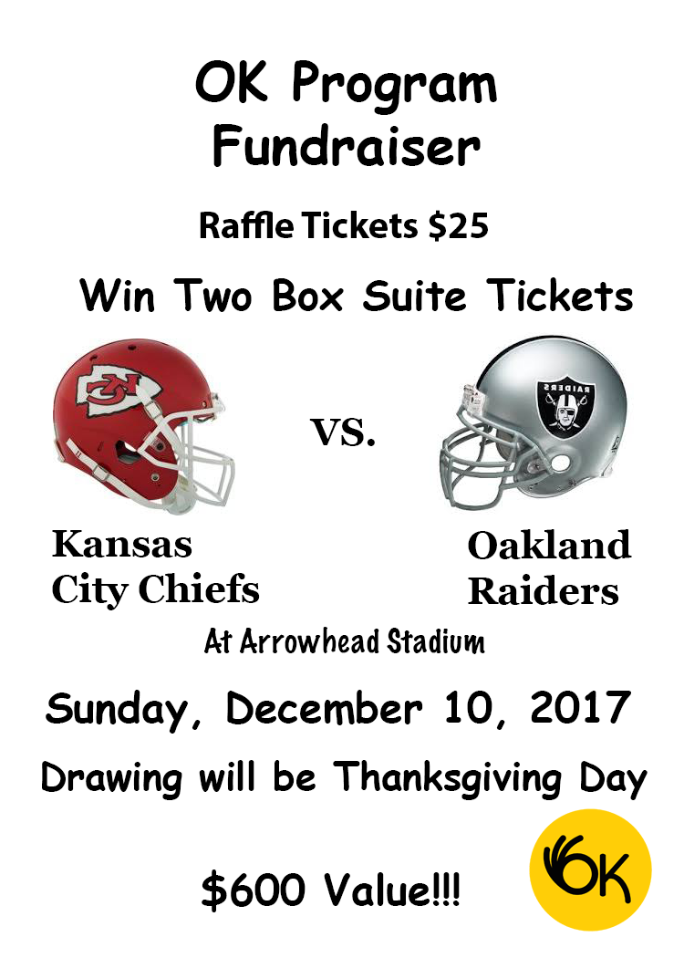 Chiefs vs Raiders Fundraiser.png