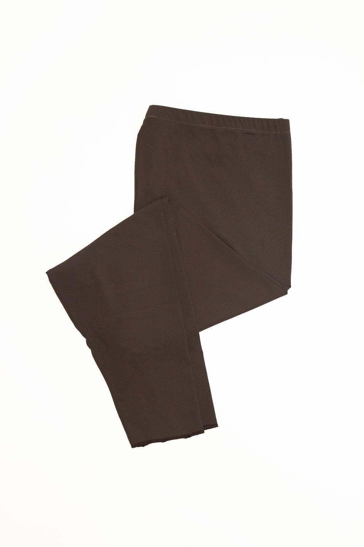 Brown Leggings - $77CAD