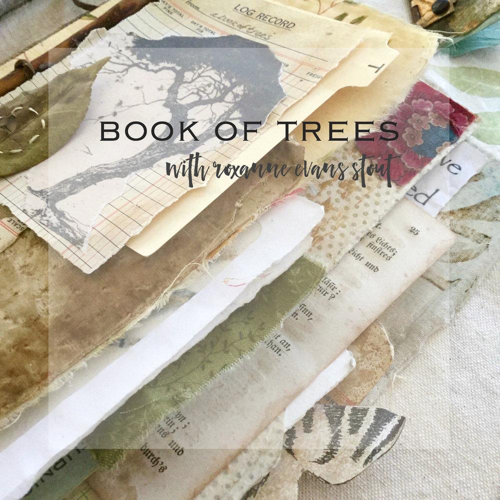 bookoftreesSQUARE_zpsavjainwk-4.jpg