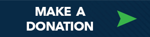 DONATION_BUTTON.jpg