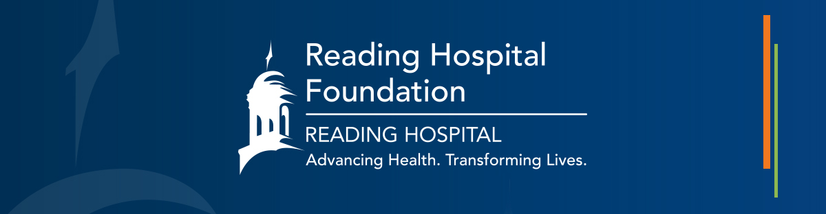 Reading Hospital Foundation