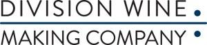 Division_Wine-Logo-300x66.jpg