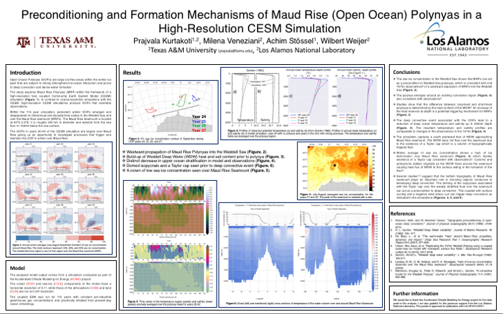 AGU poster_with halo_uplo.png