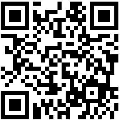 ORCID.jpg