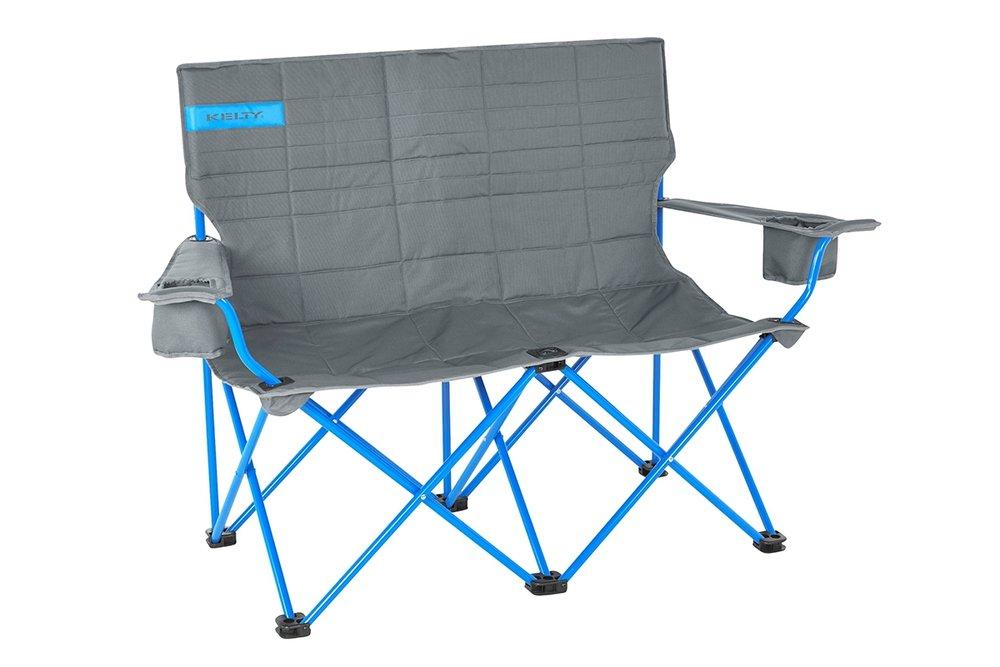 Kelty Love Seat. Image: www.kelty.com