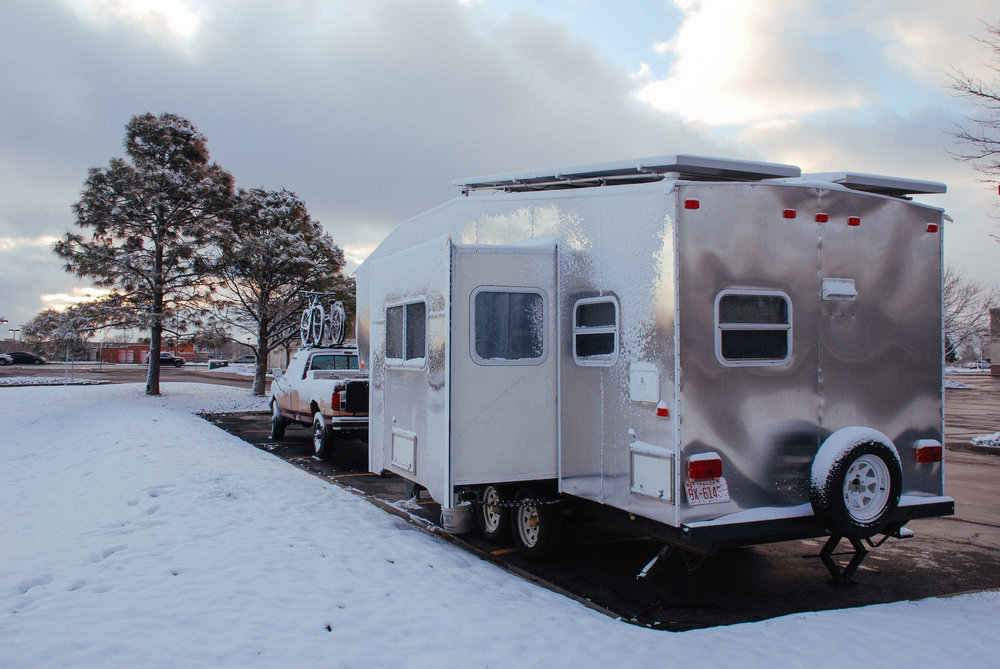 LSRF boondocking in CO.jpg