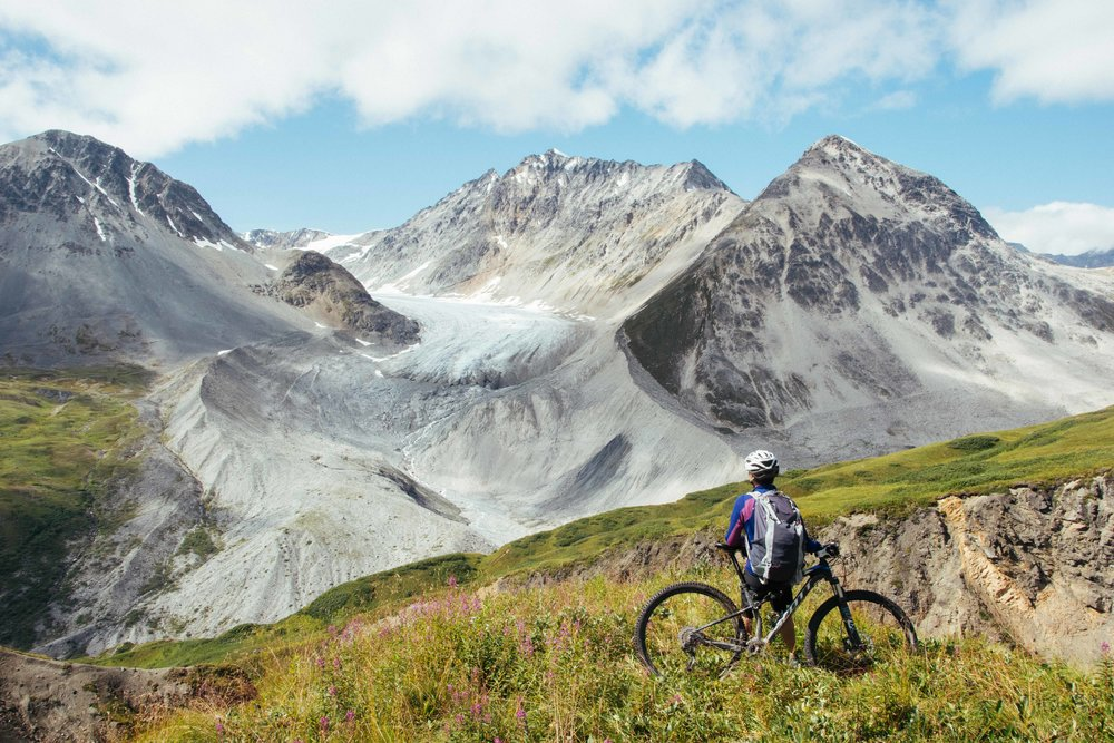 Photo credit Jerud Crandall. LSRF Ching MTB to Samuel Glacier, British Columbia.jpg