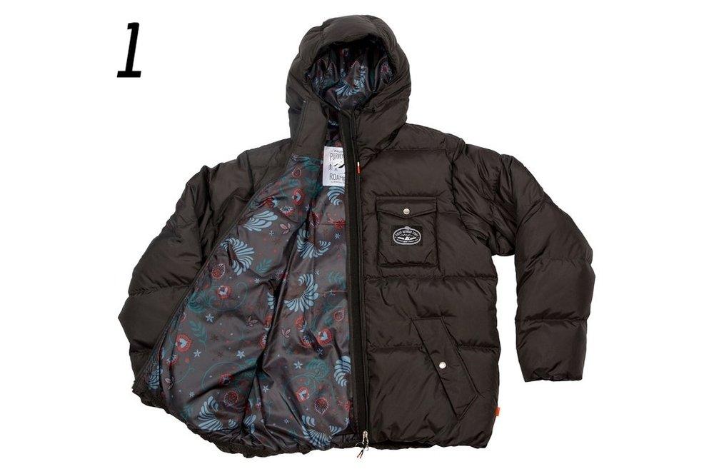 Poler Burner Jacket 239.96.jpg