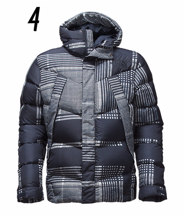 North Face Eldo down jacket.png