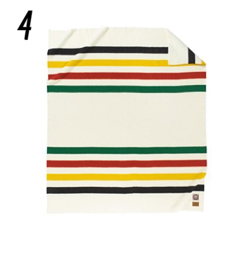 Pendleton blanket.png