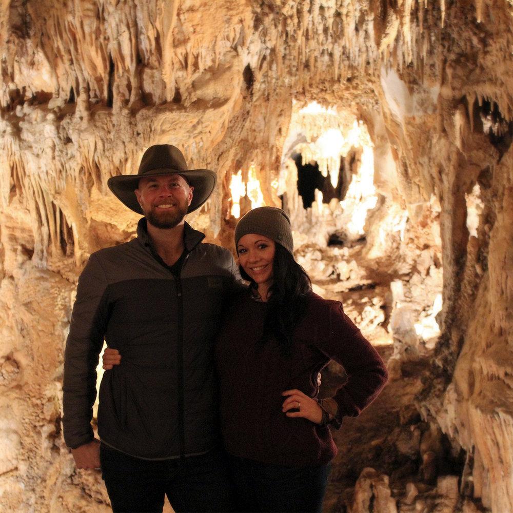 cave-pic.jpg