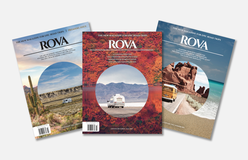 ROVA covers.png