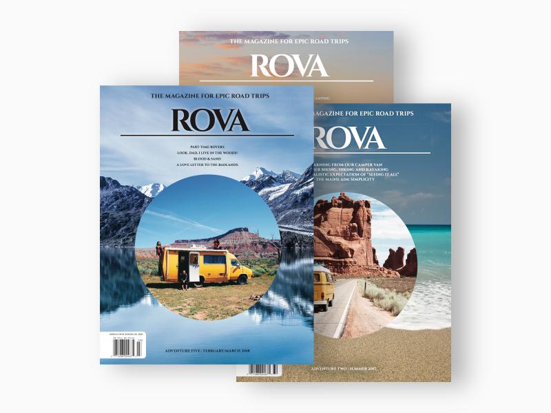 shop-rova-2.png