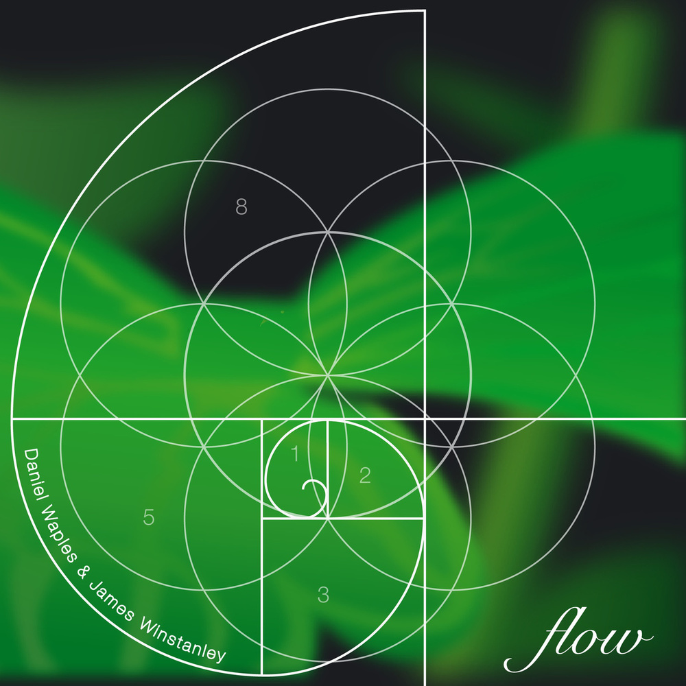 Artist:  Daniel Waples & James Winstanley   Title:  Flow   Credit:  Mastering   Year:  2014