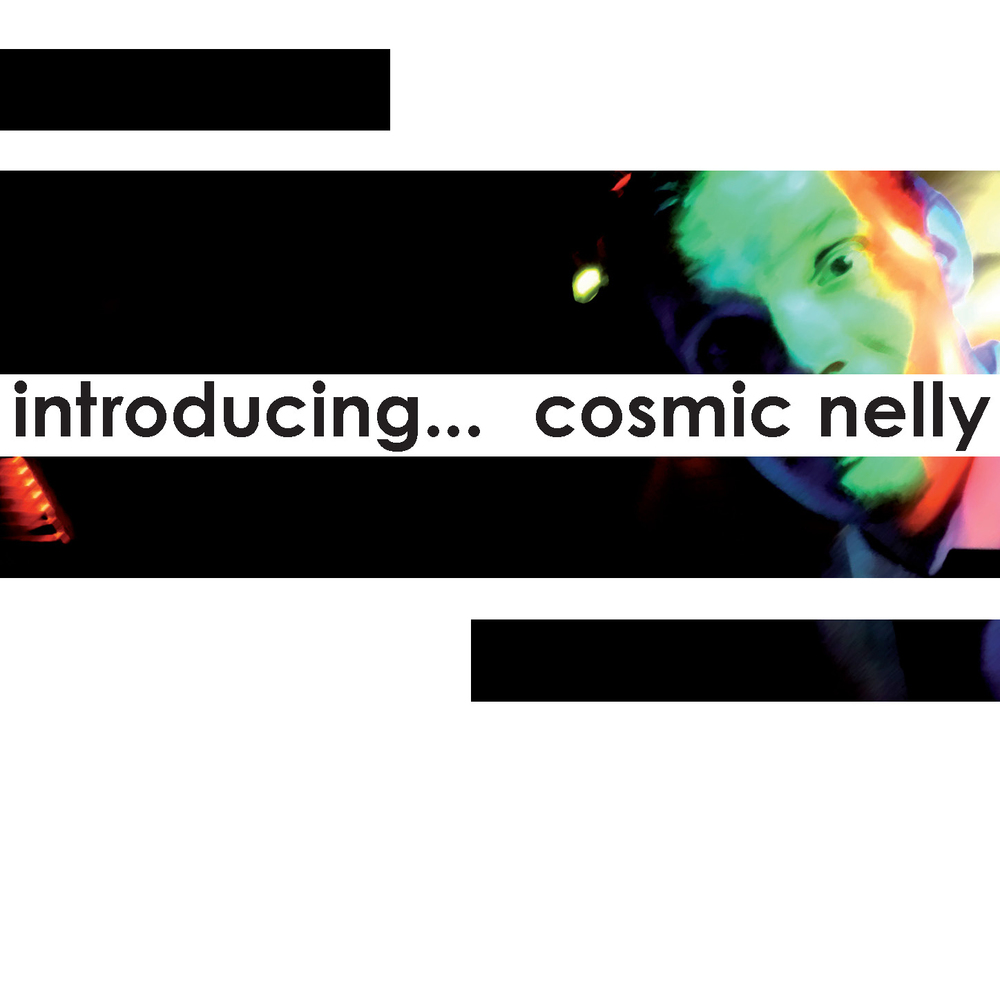 Artist:  Cosmic Nelly   Title:  Introducing   Credit:  Mastering   Year:  2012