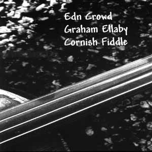 Artist:  Graham Ellaby   Title:  Edn Crowd   Credit:  Mastering   Year:  2001