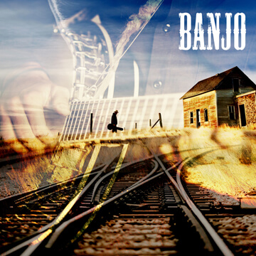 Artist:  Leon Hunt & Josh Clark   Title:  Banjo ANW2613   Label:  Audio Network   Credit:  Composition, Performer, Recording, Mixing   Year:  2016