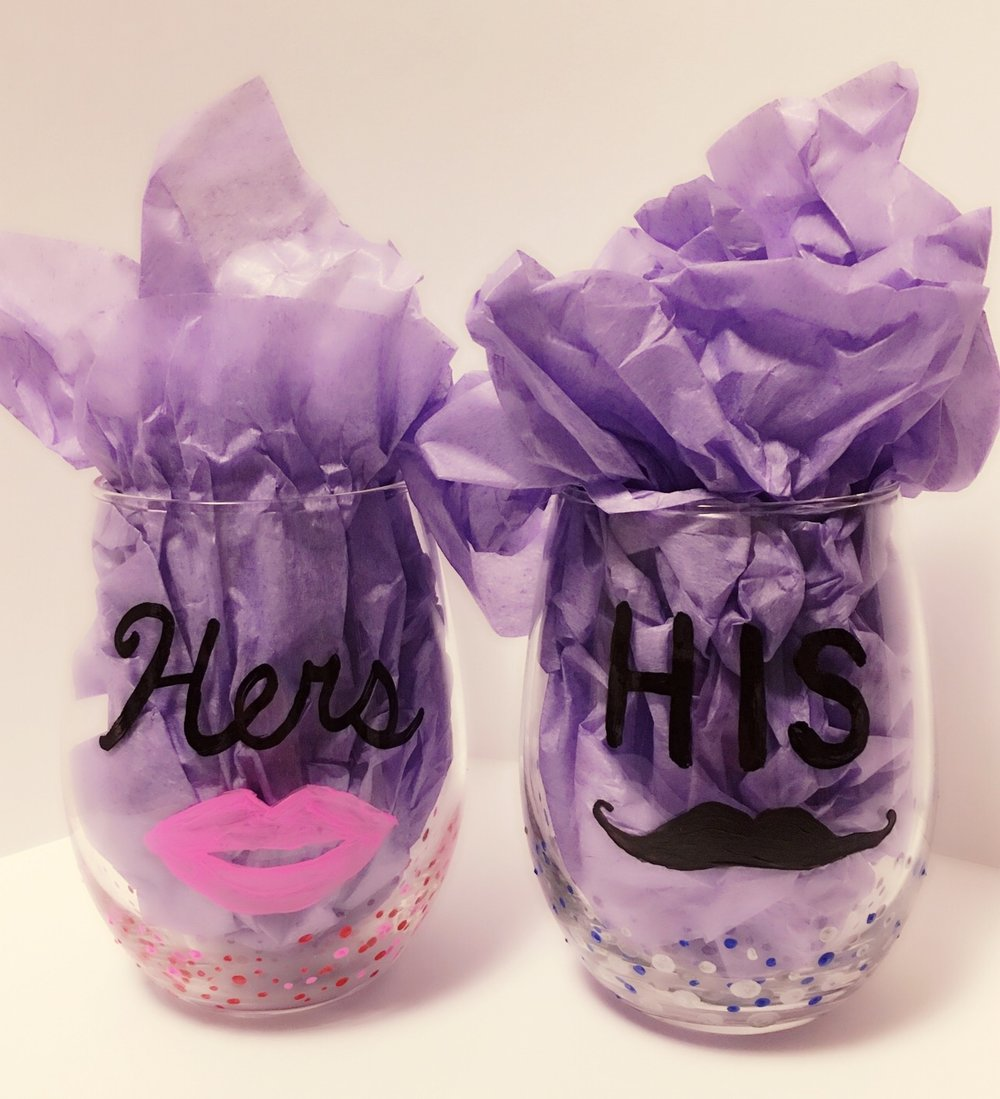 His & Hers.jpg
