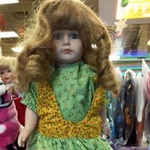 American Girl Doll.jpg