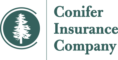 logo-conifer-insurance-green.png