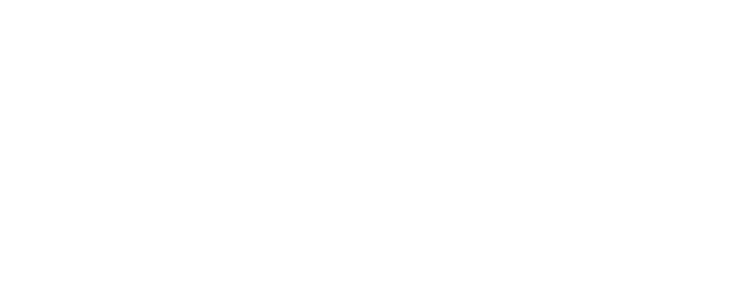 Shepheard Marketing
