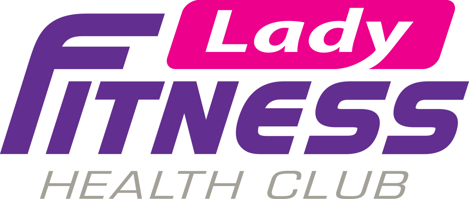 Lady Fitness Utah | Womens Only Fitness Club