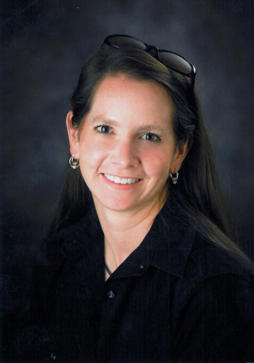 Teresa P.jpg