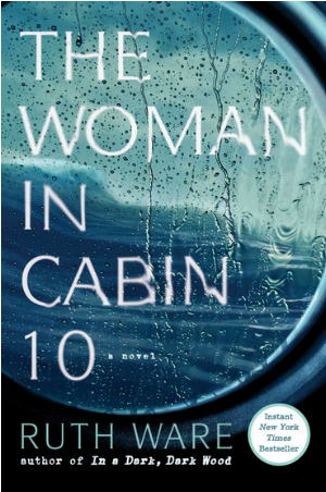 Cabin10.png
