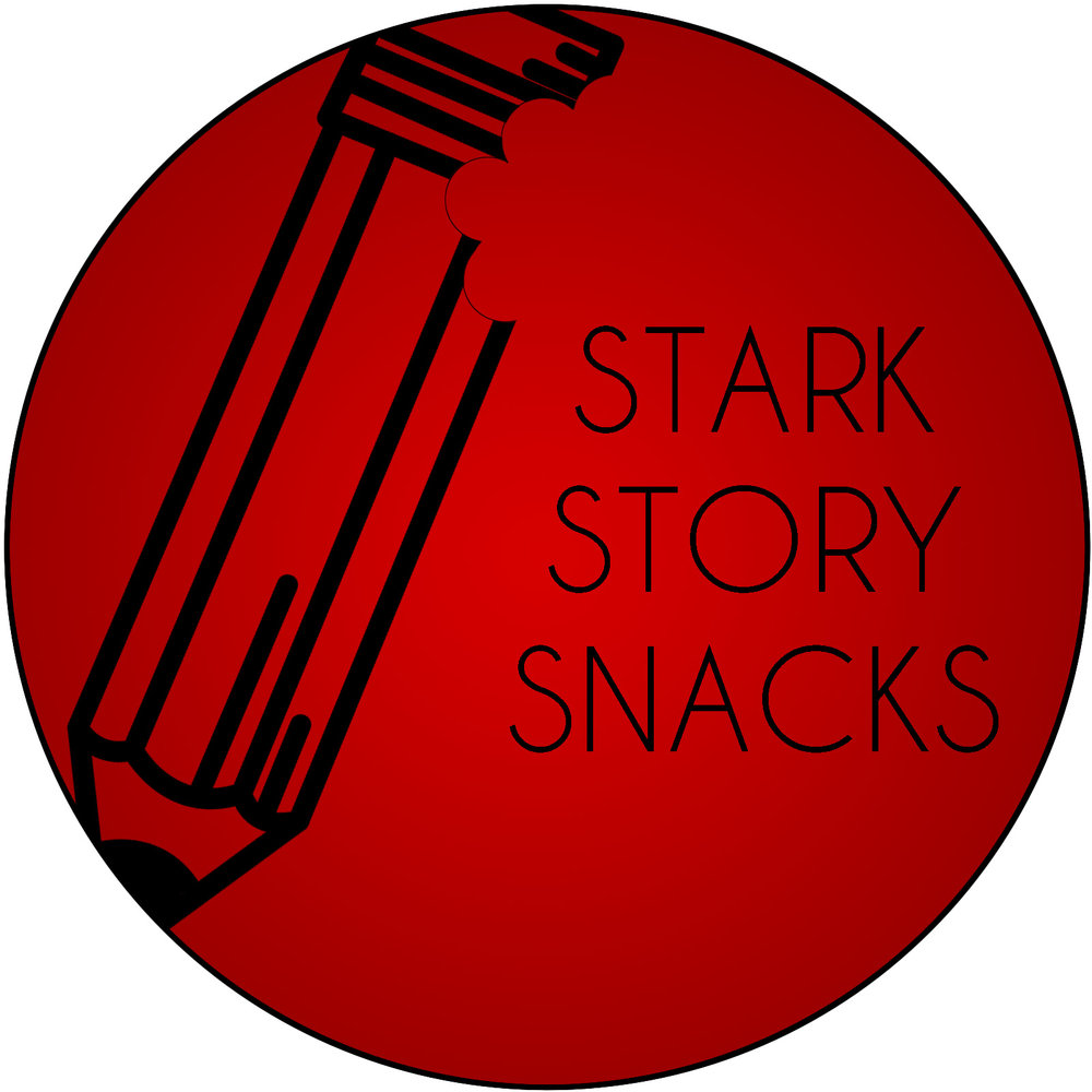 Stark Story Snacks - Samantha Stark has a weekly micro-story series, with each week bringing you a completely new and very-short tale! Season 1 will be free for a limited time.