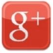 GooglePlus.jpeg