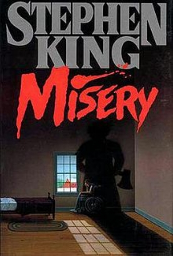 Stephen_King_Misery_cover.jpg