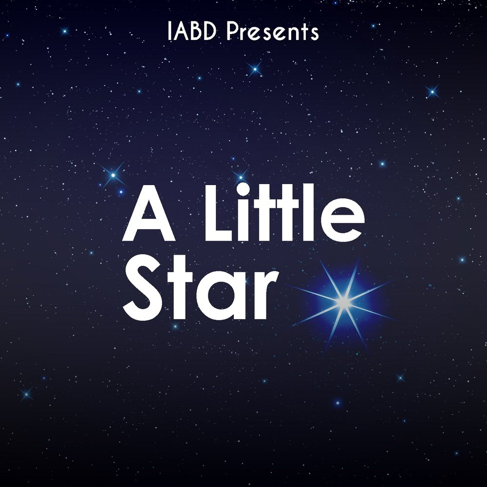 LittleStar.jpg