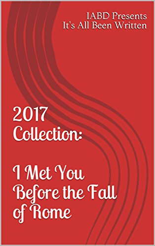 2017 Collection Cover Art.jpg
