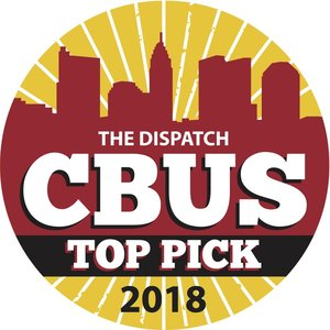 CBUS+TOP+PICK+LOGO+(1).jpg