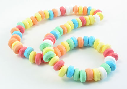 candy-necklace.jpg