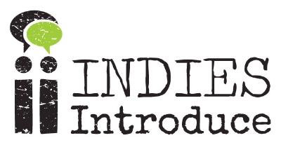 IndiesIntroduce-green-638-331_0.jpg