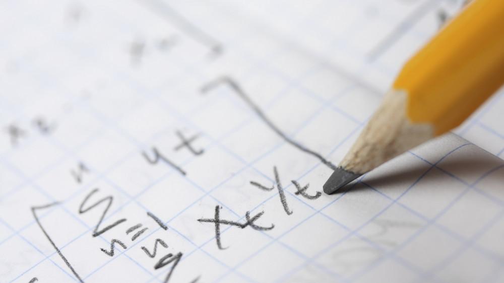 Algebra Tutor Visalia