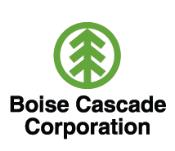 BoiseCascade_LOGO.png