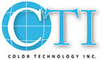 Color Technology Inc.